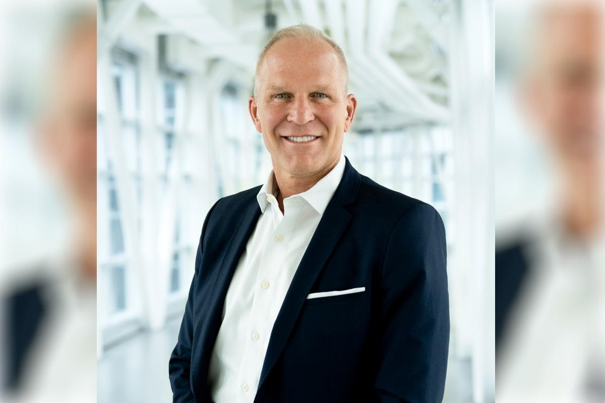 Winter Is Coming: Chuck Crowder unloads WestJet's premium plans for Canada's travel trade