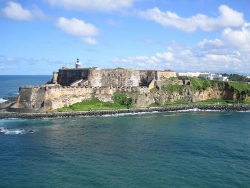 Royal Caribbean denies cancelling cruises to Puerto Rico