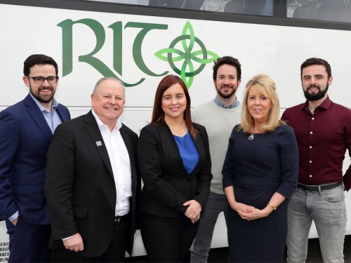 Royal Irish Tours joins Virtuoso's luxury travel portfolio in Canada