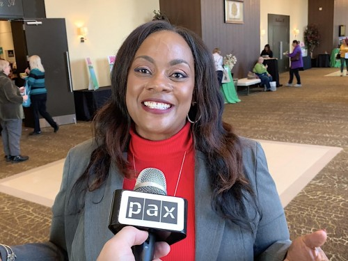 VIDEO: Jamaica Tourist Board brings the 'Heartbeat of the World' to Canada