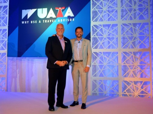 Carnival's WUATA campaign offering even more rewards for 2020