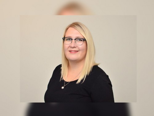 Samantha Gillingham joins Club Med as new BDM, Ontario & B.C.