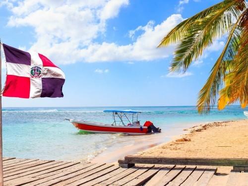Dominican Republic details COVID-19 strategy