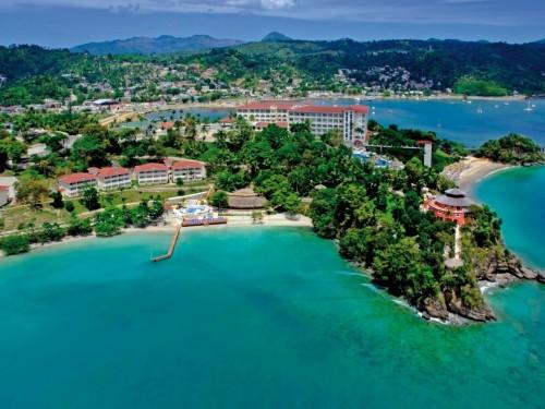 COVID-19: Bahia Principe updates cancellation policy