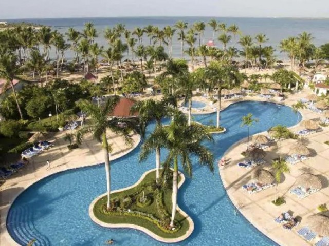 COVID-19: Bahia Principe suspends bookings at select hotels; guests to be redirected