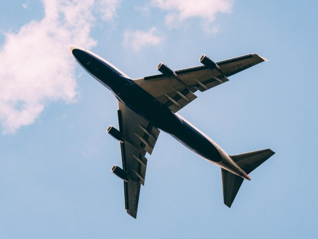 COVID-19: Global airline alliances rally as projected losses top $113 billion USD