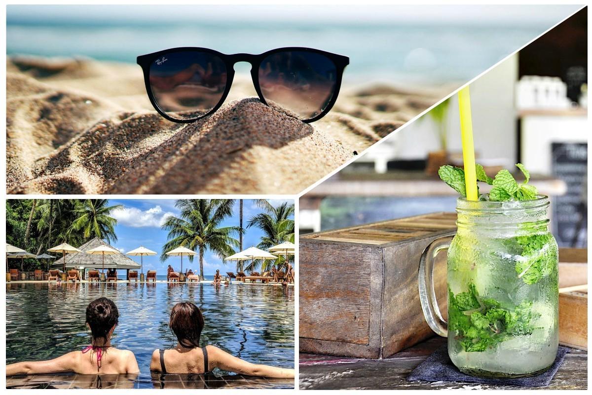 21 coronavirus cancellation policies for 21 hotel brands in sun destinations