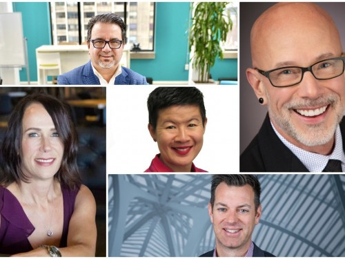 """""""36 months to fully recover:"""" Canadian travel pros share their post-COVID-19 predictions"""
