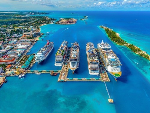 Cruises are an aggravating factor in the pandemic? CLIA fires back at CDC's claims