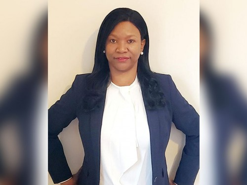 Turks & Caicos announces changes in Canadian office; appoints Pamela Ewing as new director of tourism