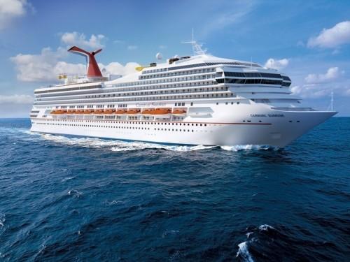 Carnival enhances Onboard with You pledge, unveils 1% bonus commission