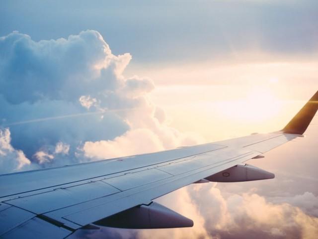 Travel credits: the CTA clarifies its position