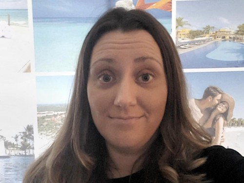 VIDEO: A message from Tammy Thompson, Ontario BDM at Barcelo Hotel Group
