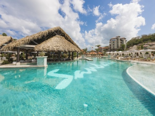 Sandals introduces new health & safety measures across all 15 resorts