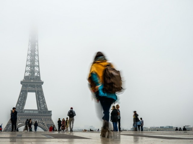 UNWTO predicts global tourist arrivals will drop 60-80%