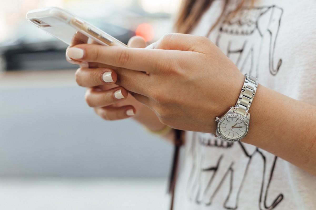 TravelBrands' new app lets agents work smarter, not harder