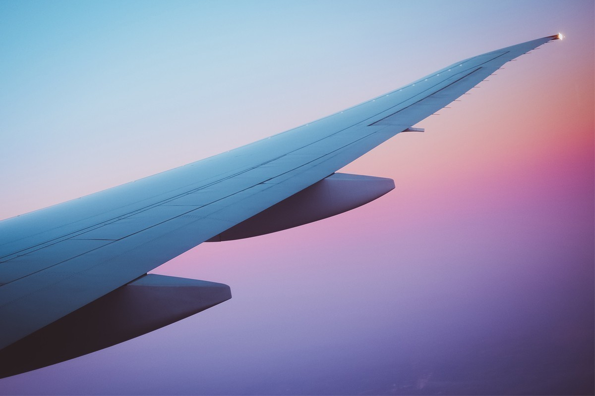 Avoid quarantine measures, or risk stunting aviation growth, IATA says