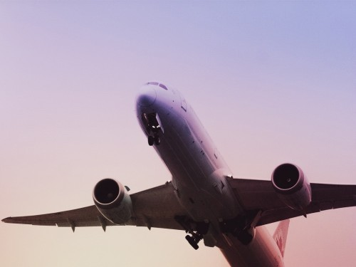 IATA commits to reconnecting the aviation industry with a five-principle approach