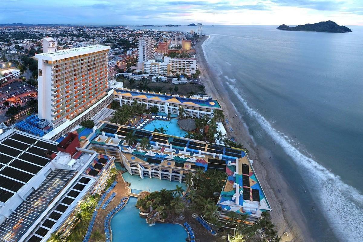 El Cid Resorts introduces new sanitary protocols throughout hotel portfolio