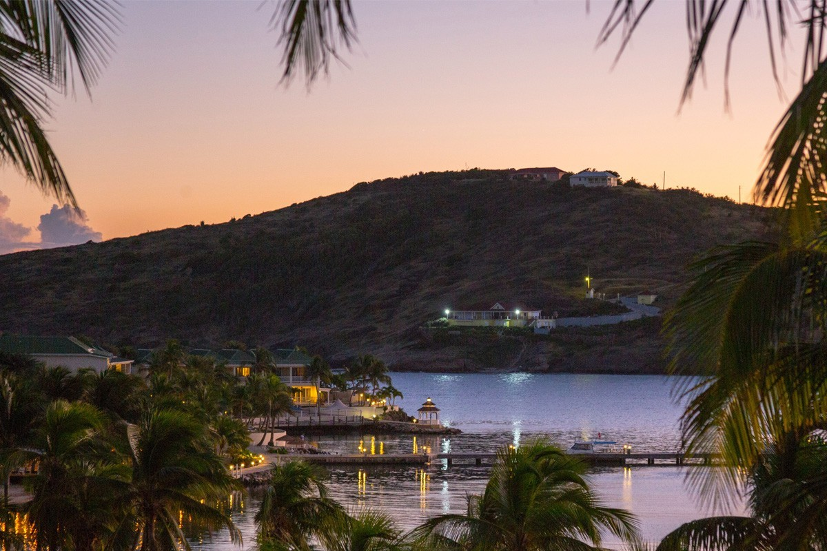 How these Caribbean islands are preparing for a busy hurricane season