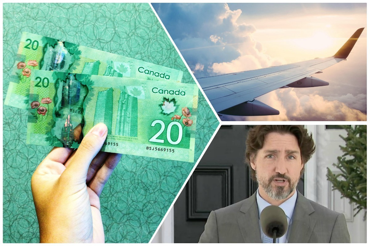 The big debate: Canadian travel advisors weigh in on refunds vs. vouchers