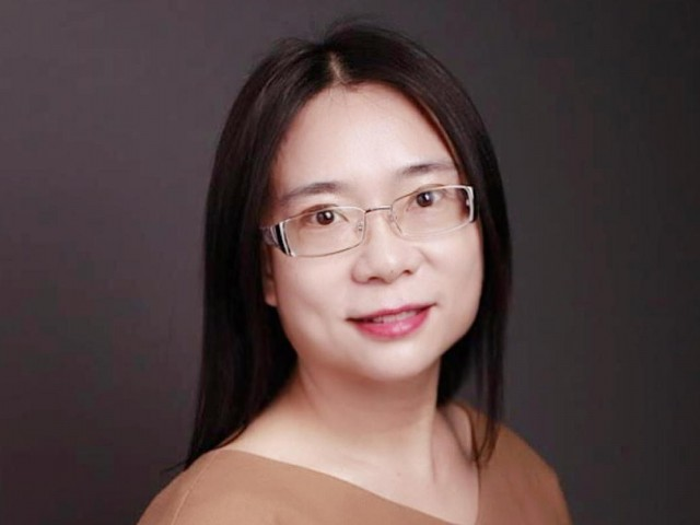 VIDEO: A message from Lisa Lau, managing director at Okushu Tours