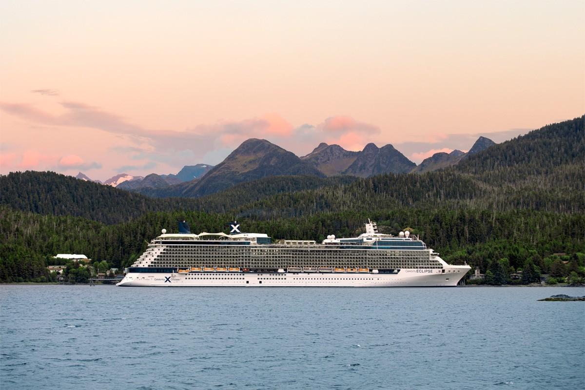How Celebrity's Cruisetours makes booking an Alaskan cruise easy