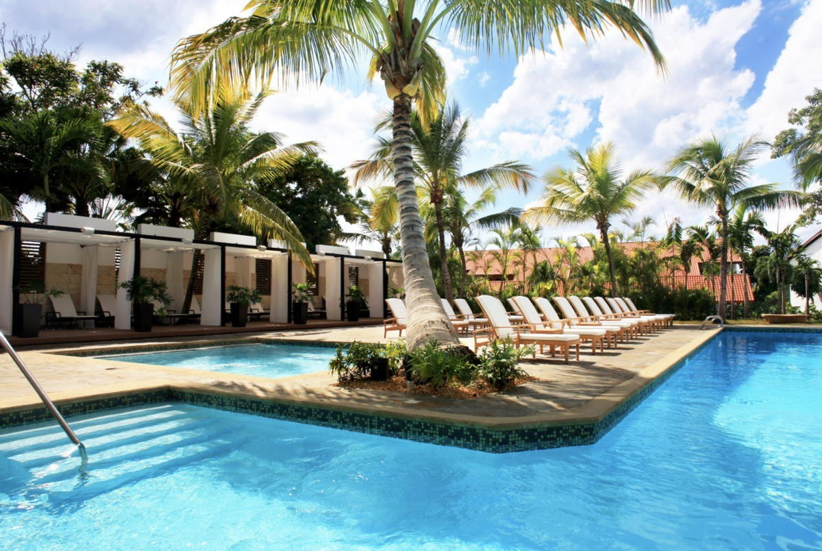 Casa de Campo unveils health & safety measures ahead of July 1st reopening