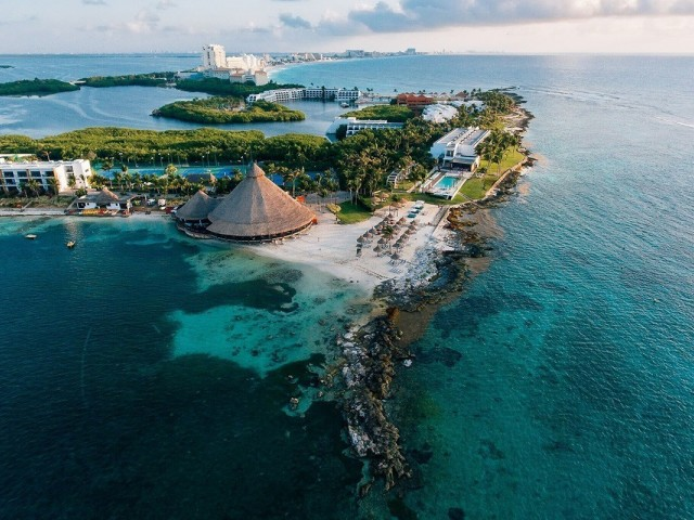 Club Med simplifies travel credits, unveils additional incentives