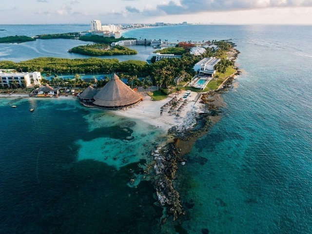 Webinar: Club Med's flexibility policies & how to use FTCs (June 9th)