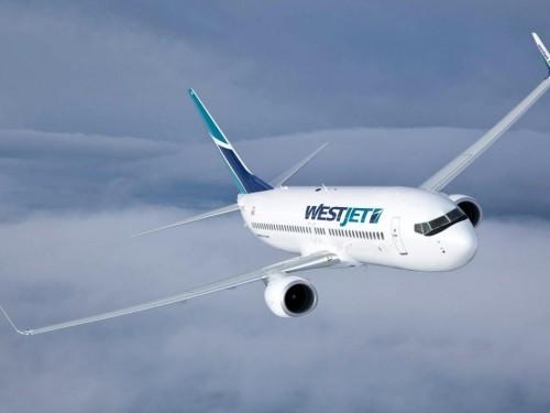WestJet releases updated July schedule to 45 destinations, including U.S.