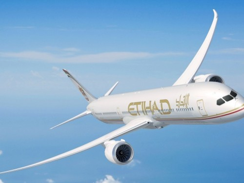 Etihad launches COVID-19 risk-assessment tool