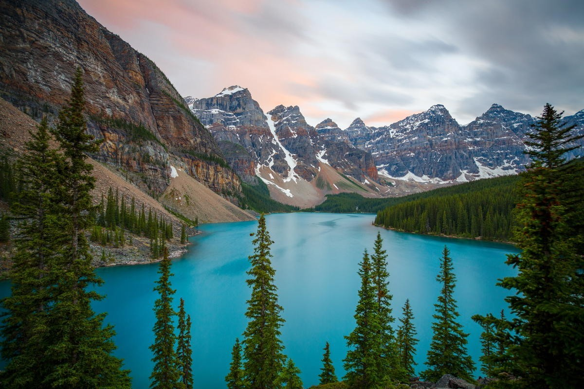 Air Canada Vacations enhances its Canada Promise