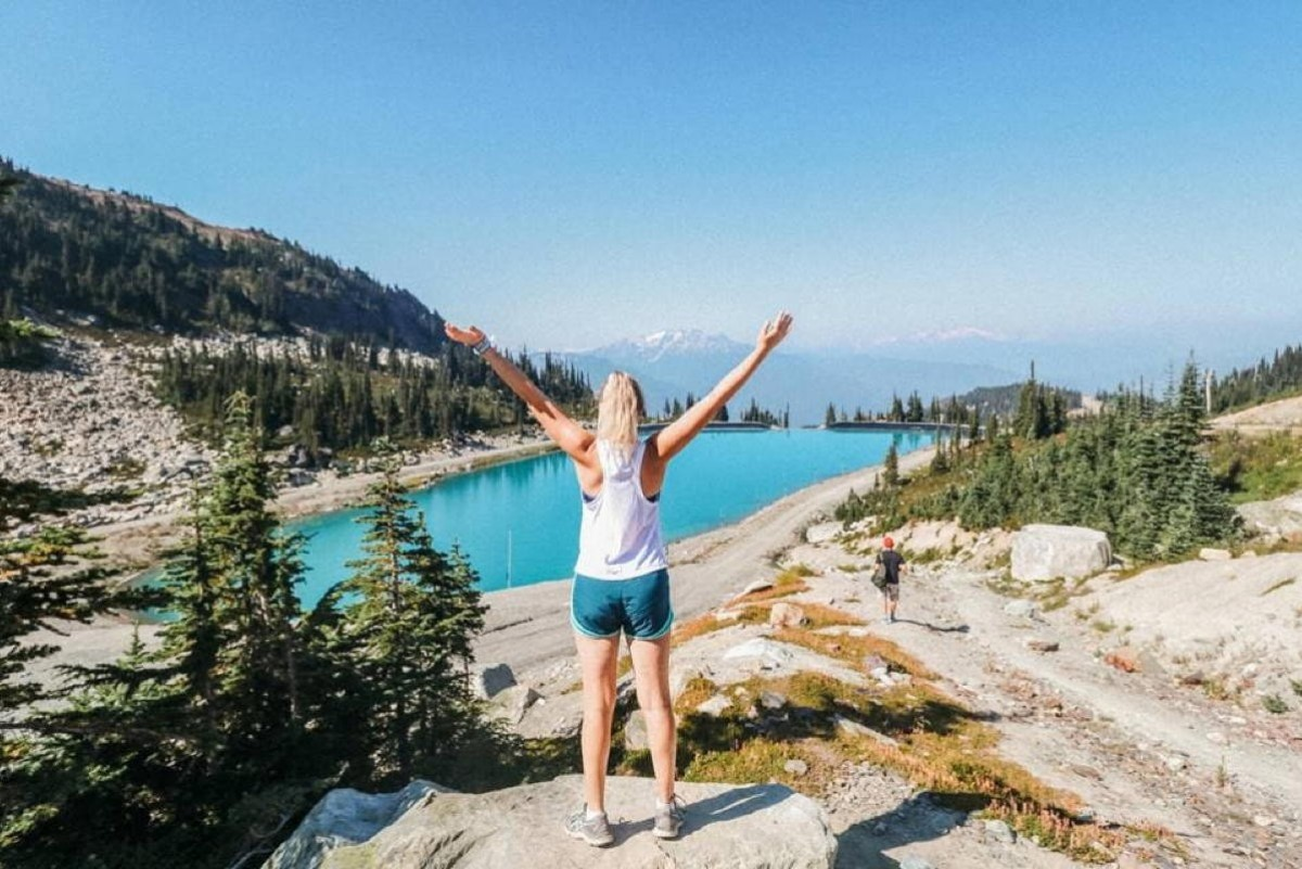 Contiki reveals Canadian summer travel trends among millennials