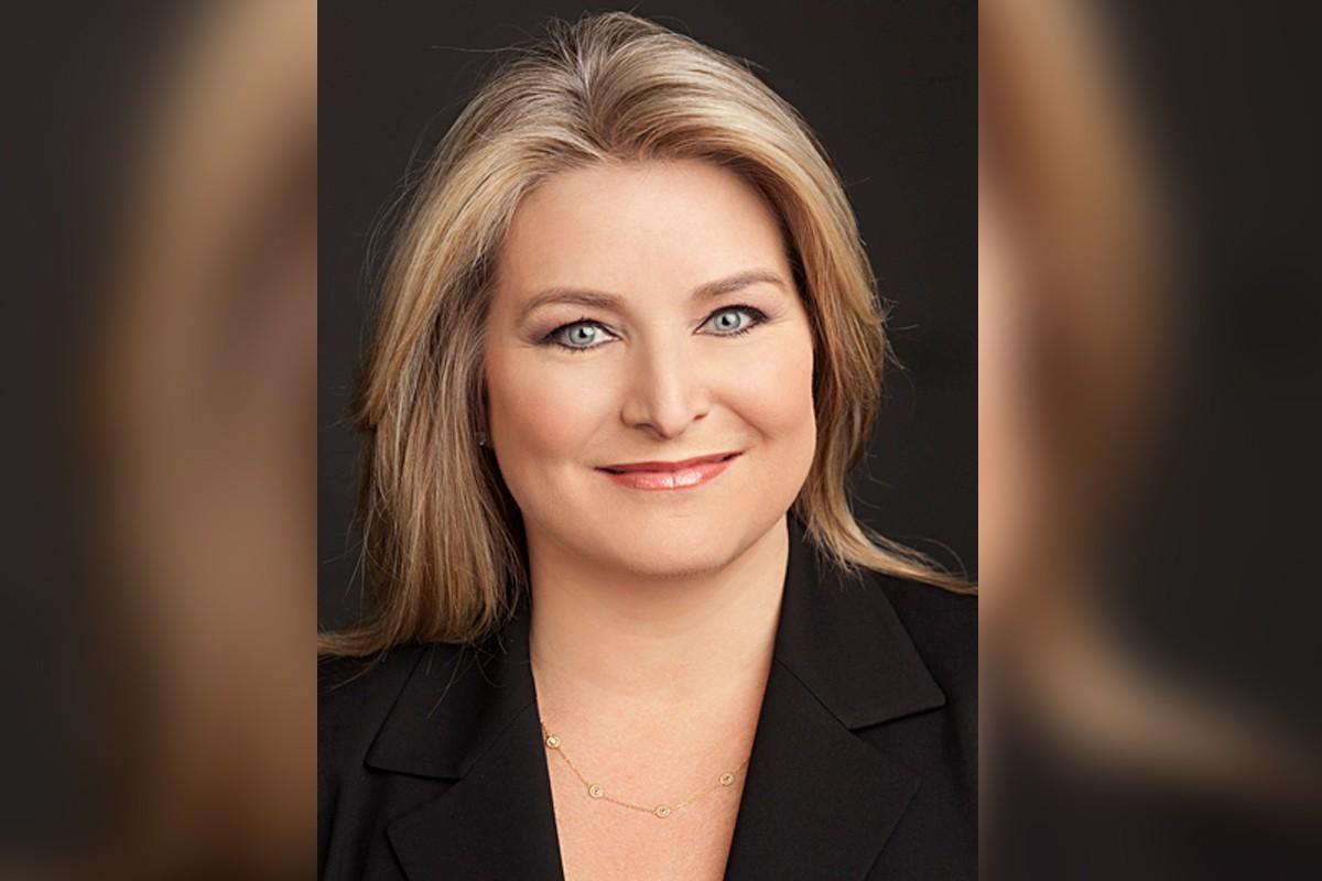 CLIA CEO Kelly Craighead joins Visit Florida's Board of Directors