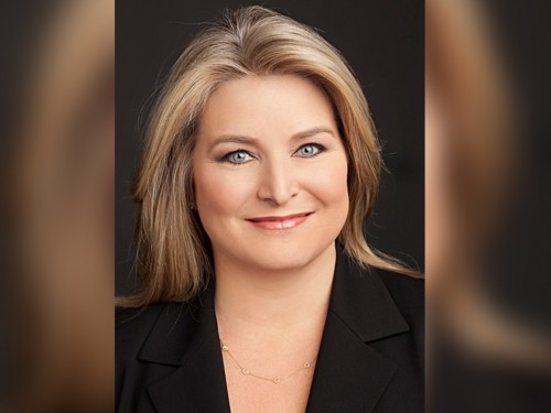 CLIA CEO Kelly Craighead joins Visit Florida's Board of Directors