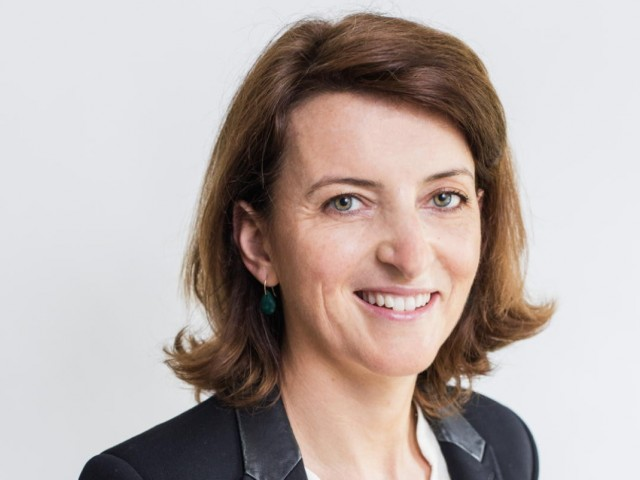 Air France KLM appoints Catherine Guillemart-Dias to VP & GM Canada, adds summer flights