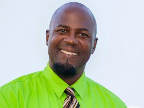 Anguilla appoints new Minister of Tourism