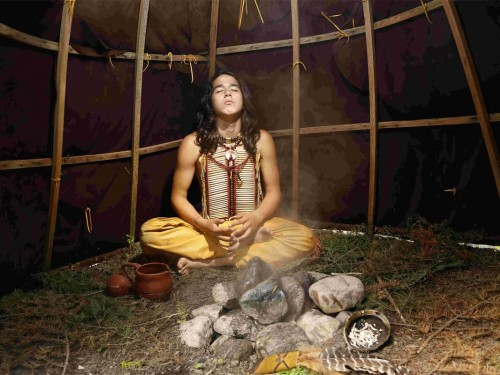 Explore Indigenous culture in Canada this summer, says ITAC