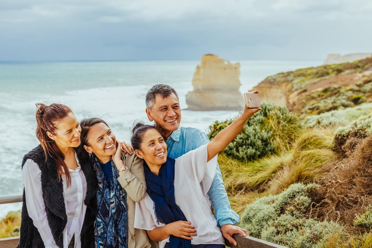 Insight Vacations launches small, private group journeys