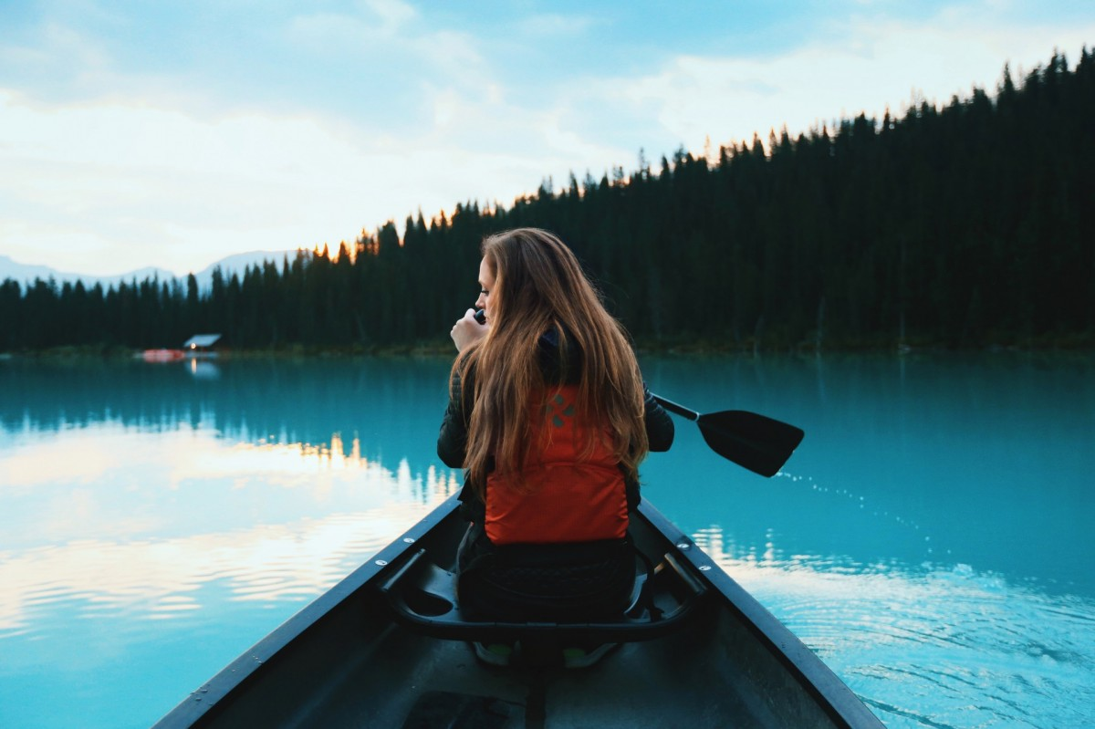 TravelBrands launches custom program for Canadian travel