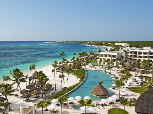 AMResorts adds more live site inspections for its summer series