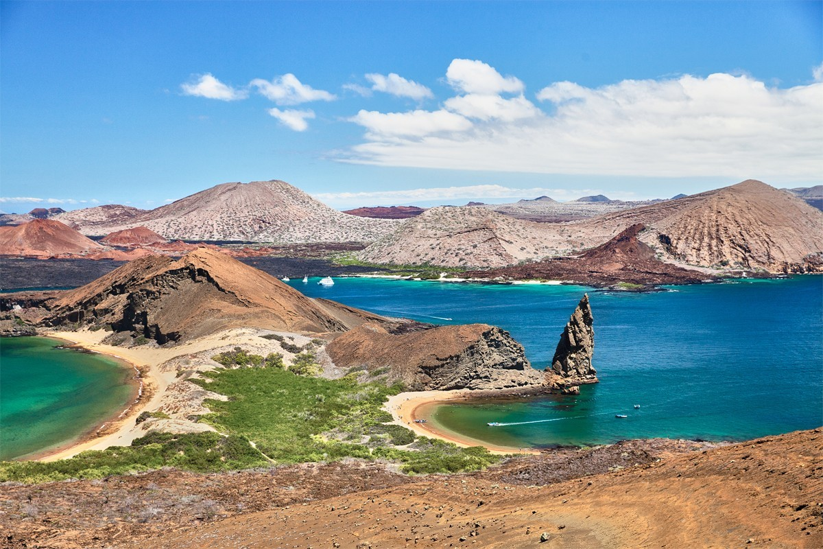 Silversea adds 157 new expedition voyages around the world