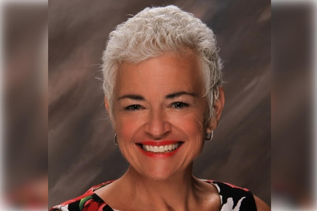 """""""She will be missed by all"""": travel industry mourns the loss of Lynda Sinclair"""