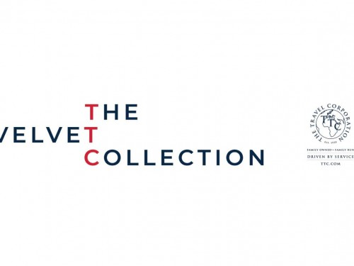 The Travel Corporation restructures Canadian sales forces, unveils The Velvet Collection