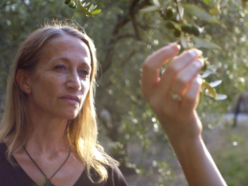 VIDEO: Short film highlights travel's role in empowering local food producers