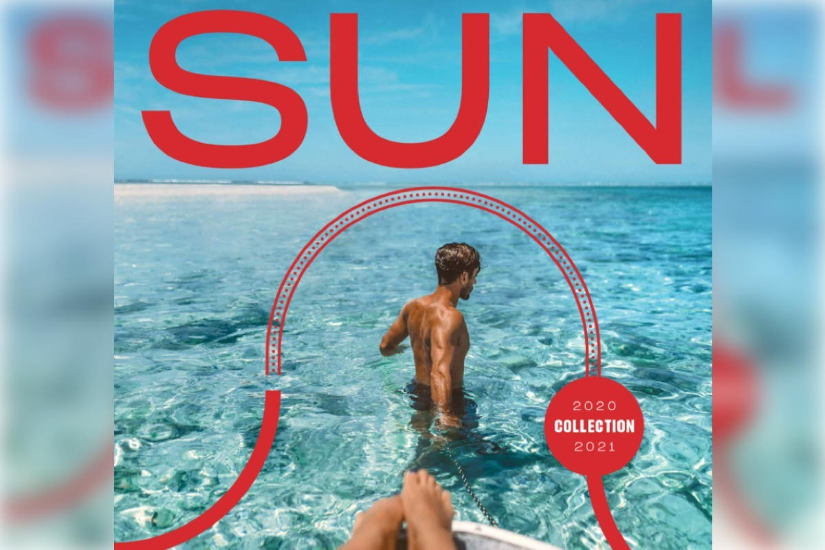 Air Canada Vacations launches 2020/2021 Sun Collection