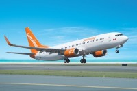 Sunwing partners with global healthcare leader Medcan