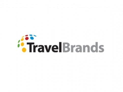 TravelBrands awards lucky agent 100,000 Loyalty Rewards points