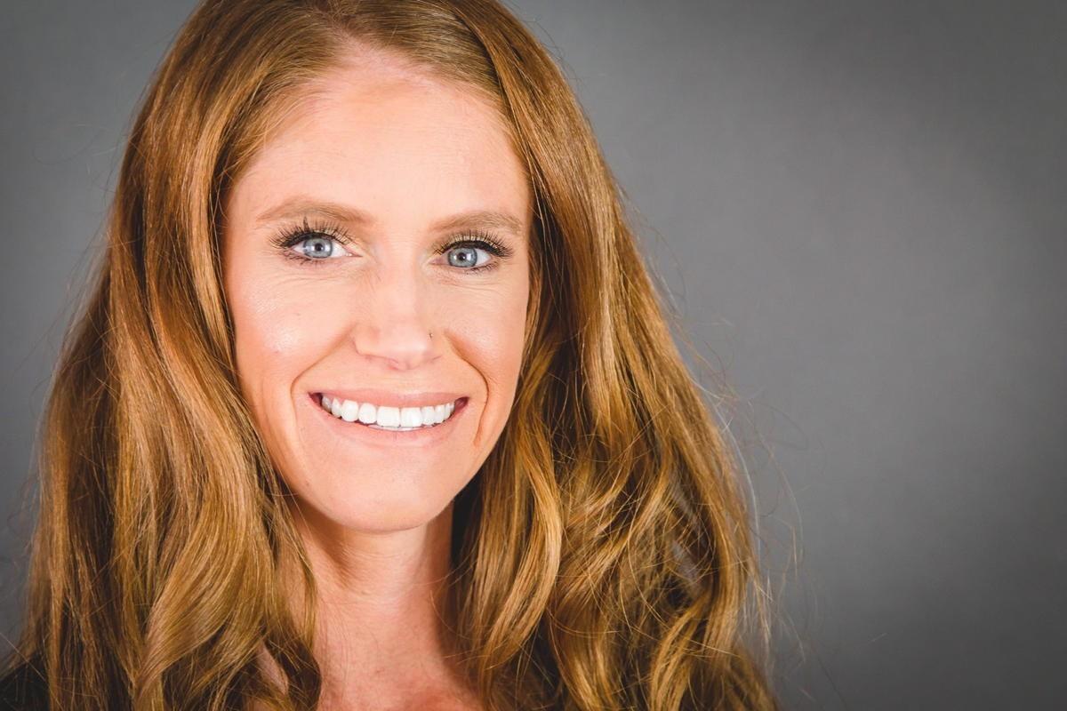 Monday Minute: Melissa Mackey of Travel Chicks